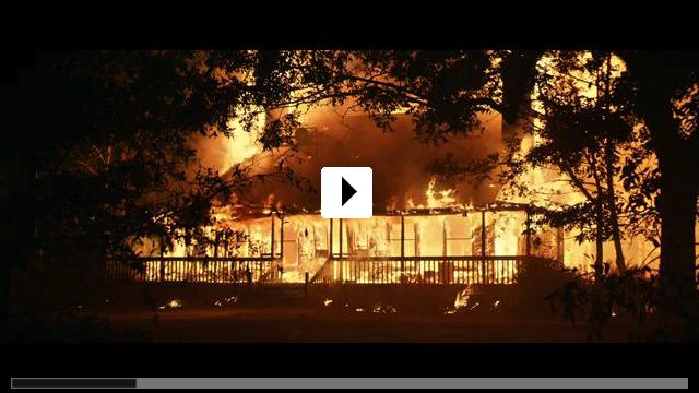 Zum Video: Halloween Kills