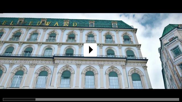 Zum Video: Bekenntnisse des Hochstaplers Felix Krull