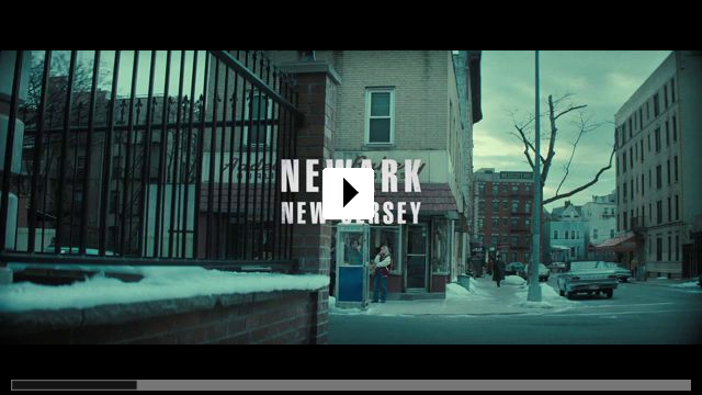 Zum Video: The Many Saints of Newark