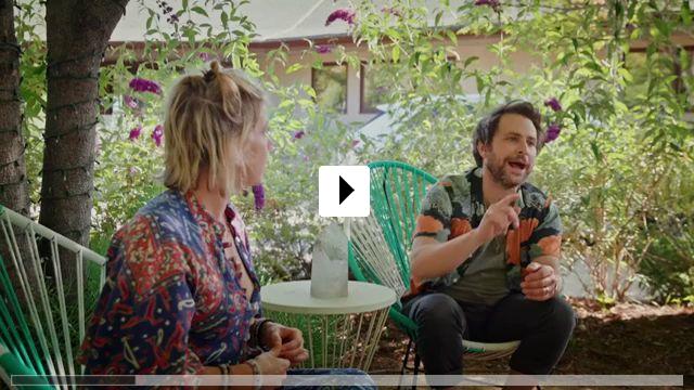 Zum Video: How it ends