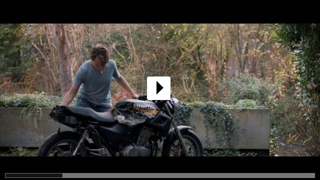 Zum Video: Hannes