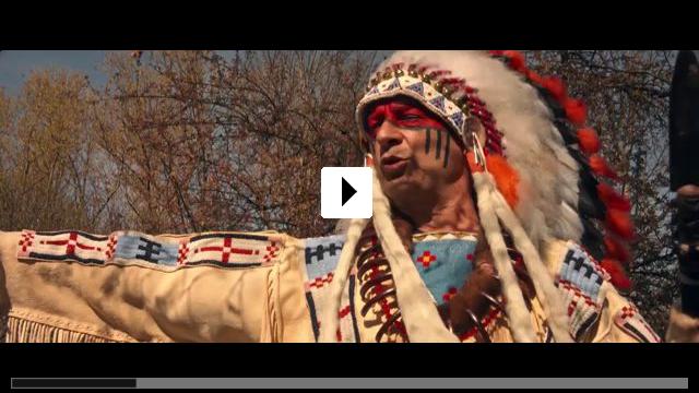 Zum Video: Hopfen, Malz und Blei