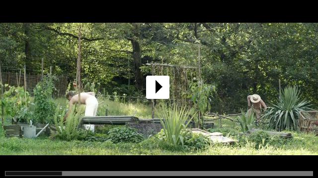 Zum Video: Monte Verit  - Der Rausch der Freiheit