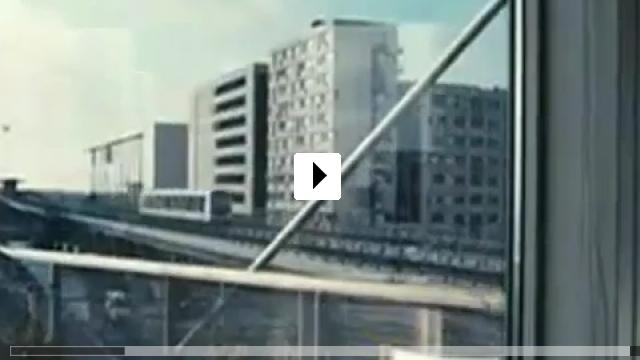 Zum Video: Bedingungslos