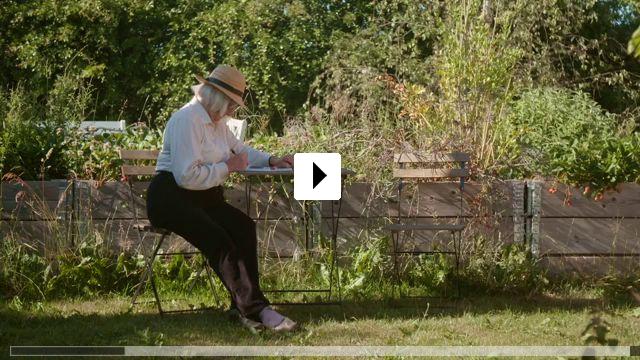 Zum Video: Mitgefühl