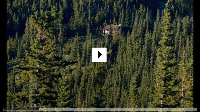 Zum Video: Land
