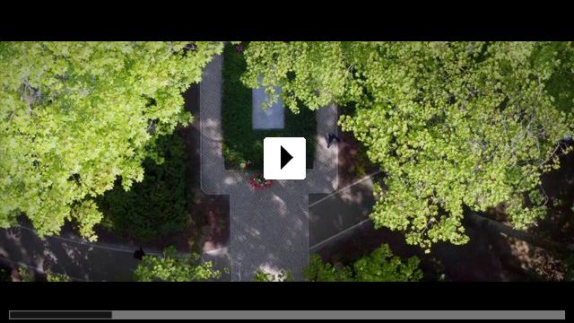 Zum Video: Wagner, Bayreuth und der Rest der Welt