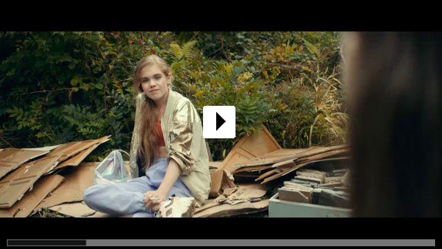 Zum Video: Die Saat