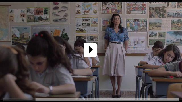 Zum Video: 1982 Neunzehnhundertzweiundachtzig