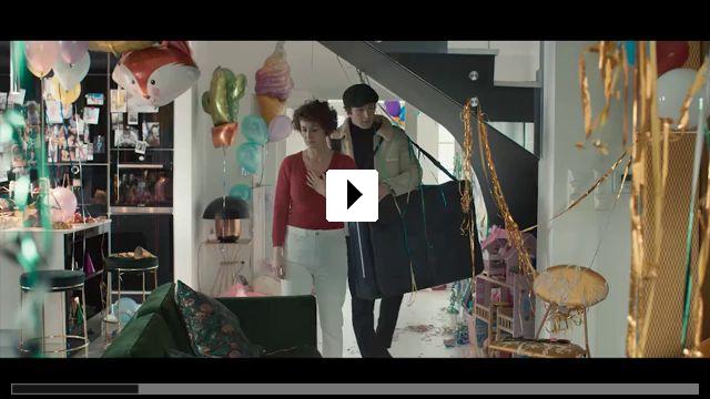 Zum Video: Der Masseur