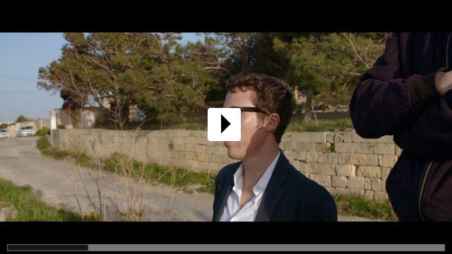 Zum Video: Hinter den Schlagzeilen