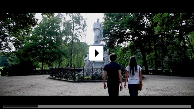 Zum Video: Anna und Herr Goethe