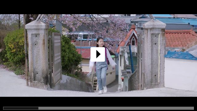 Zum Video: Bori