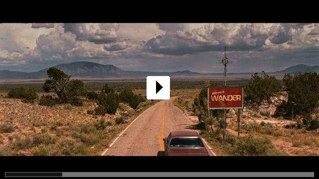Zum Video: Wander