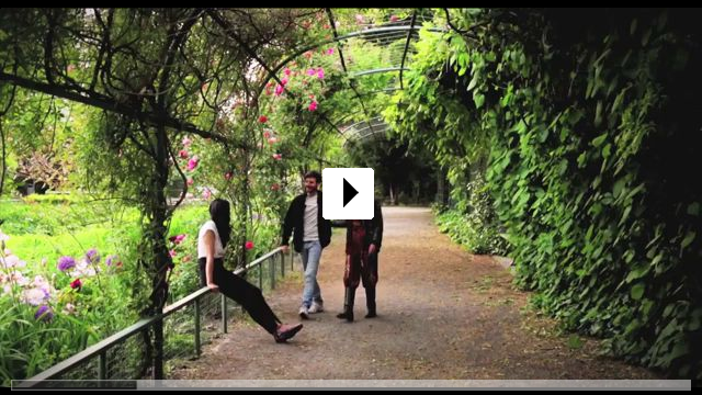 Zum Video: Geschlechterkrise