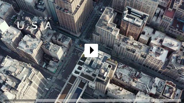 Zum Video: Die Welt jenseits der Stille