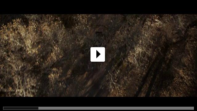Zum Video: Cry Macho