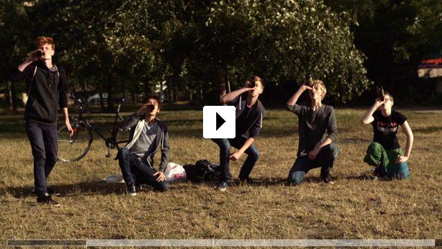 Zum Video: Der Siebzehnte