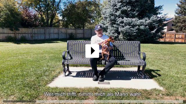 Zum Video: Genderation