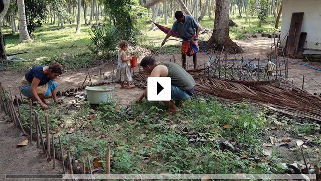 Zum Video: Auf dem Weg - Wenn Begegnungen verändern