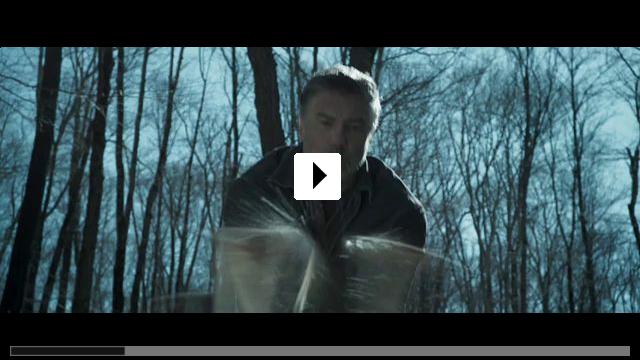 Zum Video: The Virtuoso