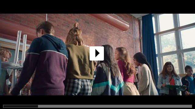Zum Video: Berts Katastrophen