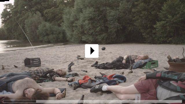 Zum Video: Coup