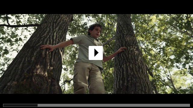 Zum Video: Dear Evan Hansen