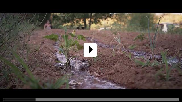 Zum Video: Träum weiter! Sehnsucht nach Veränderung