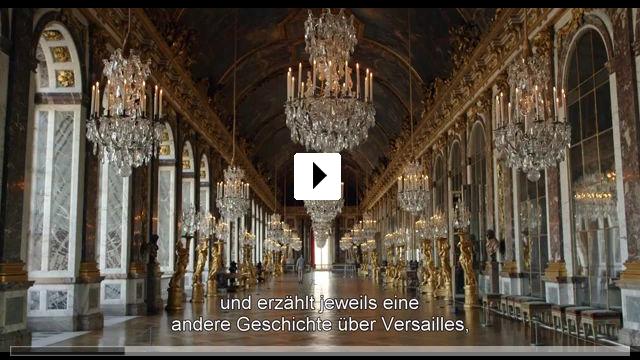 Zum Video: Ottolenghi und die Versuchung von Versailles