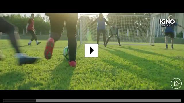 Zum Video: Girls Got Game