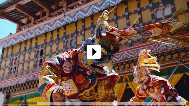 Zum Video: Awaken