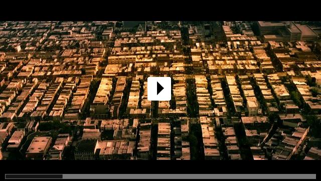 Zum Video: Saw: Spiral