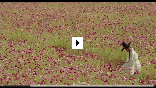 Zum Video: Farben der Leidenschaft