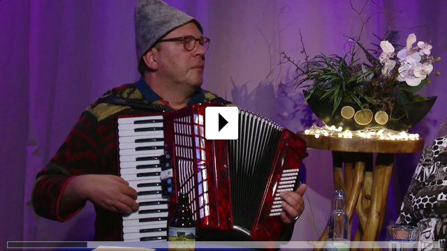Zum Video: Thüringen, Deine Sprache 2