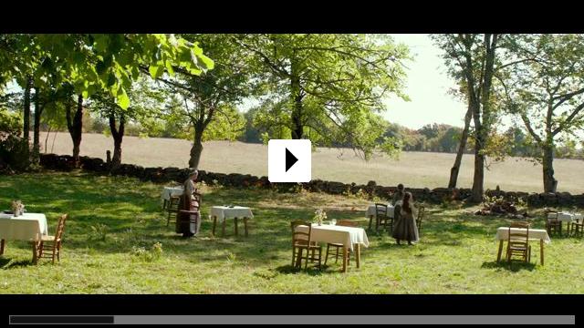 Zum Video: À la Carte! - Freiheit geht durch den Magen
