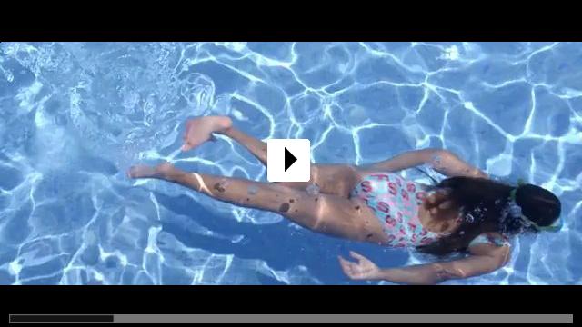 Zum Video: Mein Name ist Violeta
