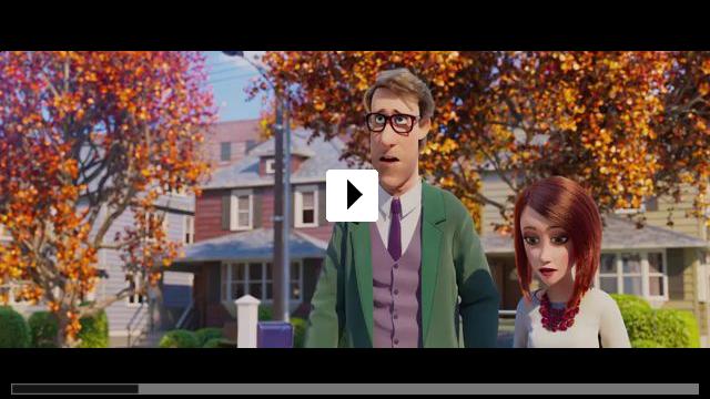 Zum Video: Happy Family 2