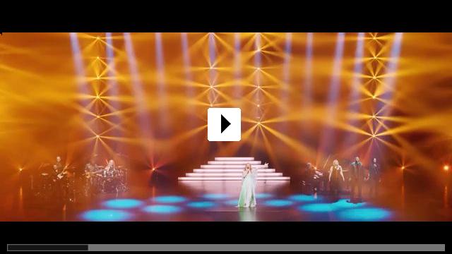 Zum Video: Aline - The Voice of Love