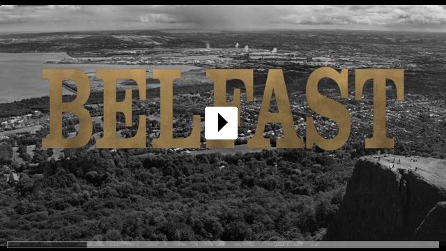 Zum Video: Belfast
