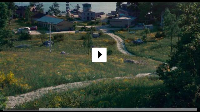 Zum Video: Die Jönsson Bande