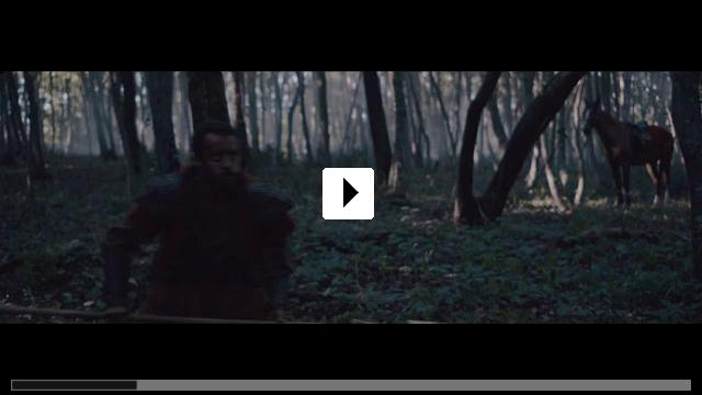Zum Video: Hakikat