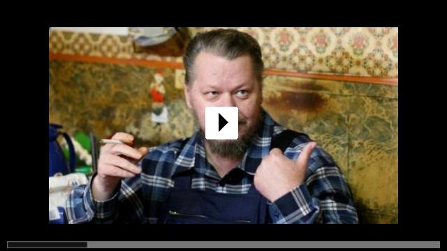 Zum Video: Die Ludolfs - Der Film