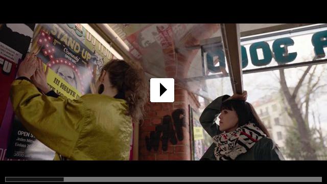 Zum Video: Liebesdings