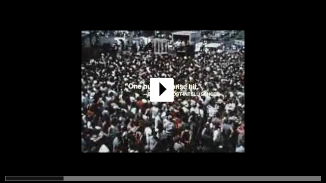 Zum Video: The Times of Harvey Milk