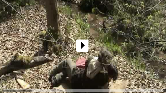 Zum Video: Die Legende von Derdriu und Noisi