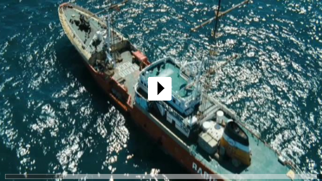 Zum Video: The Boat That Rocked