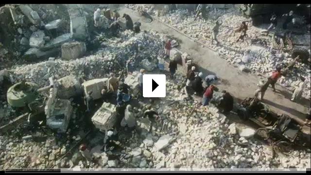 Zum Video: Kalt ist der Abendhauch