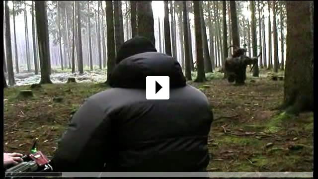 Zum Video: Hinter Kaifeck