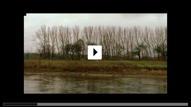 Zum Video: Maria am Wasser